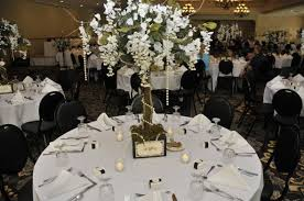 tree centerpieces tree centerpieces for weddings great gatsby wedding