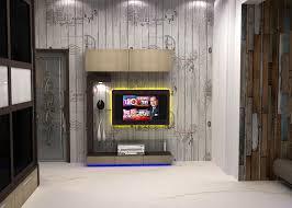 best bedroom interior designing in panipat