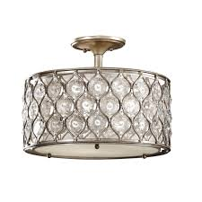 Flush Mounted Lighting Fixtures Lighting Flush Mount Lighting Fixtures Hallway Parts For Bedroom