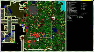 ii let u0027s play dwarf fortress phoebus grafik folge 64 youtube