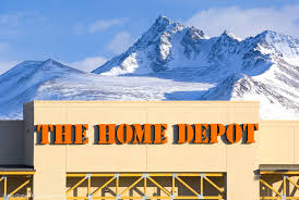Home Decor Anchorage Home Depot Store Pictures Home Decor Ideas