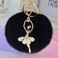 fashion key rings images Best 25 handbag key rings ideas felt keyring felt jpg
