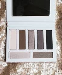 black friday ulta 2014 best 25 lorac eyeshadow ideas on pinterest lorac palette lorac