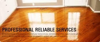 installing hardwood floors cheap hardwood flooring laminate