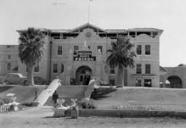 az bureau florence arizona department of corrections