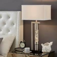 Furniture Lighting Amp Home Decor Free Shipping Amp Great Table Lamps For Less Overstock Com