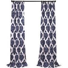 Tab Top Button Curtains Tab Top Curtains U0026 Drapes You U0027ll Love Wayfair
