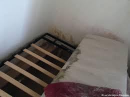 enlever humidité chambre humidite chambre enlever la buace sur les vitres dans la maison taux