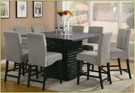 high top kitchen table set granite kitchen table for pleasing kitchen table granite home
