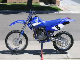 2005 yamaha tt r 250 moto zombdrive com