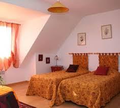 chambres d hotes quiberon chambre d hote quiberon réservation d hebergement morbihan 56
