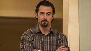 My Girl Aint Allowed Meme - this is us star milo ventimiglia talks about filming jack s death