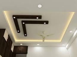 Best Gypsum Board False Ceiling Design For Hall And Bedroom Gypsum Gypsum Design For Bedroom