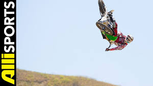 freestyle motocross youtube how to seatbounce whip destin cantrell alli sports fmx step by