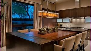 kitchen island with table combination kitchen lights island and table applying a combination 15