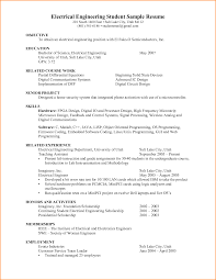 ieee resume format resume cv cover letter