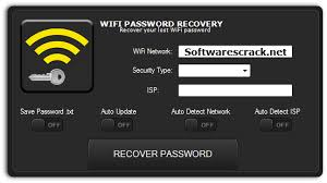 wifi password unlocker apk wifi password recovery apk no root android softwares