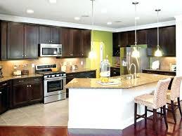 kitchen island lighting uk island lights for kitchen lighting kitchen island lights