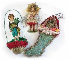 Victorian Christmas Trees And Decorations victorian christmas decorations christmas lights card and decore