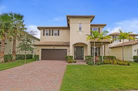 vista lago lake worth florida homes for sale by owner fsbo