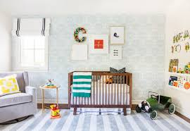 Wall Decals For Kids Rooms 3 Wall Decor Ideas Perfect For Kids U0027 Rooms Photos Architectural