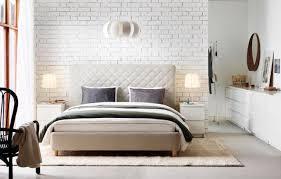 schlafzimmer wand ideen schlafzimmer wandgestaltung bilder ideen