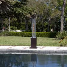 Charmglow Patio Heater by Endless Summer Patio Heater Manual Icamblog