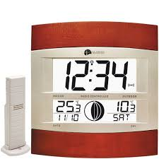 office wall clocks over 100 clocks to choose from perfect for