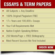 Essay ending regret   drugerreport    web fc  com