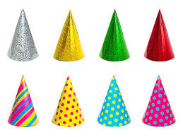 party hats party hat pictures images and stock photos istock