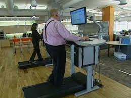 Treadmill Desk Weight Loss Top Three Best Exercise Machine To Lose Weight