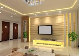 Interior Design Ideas For Living Room - Interior design for a living room