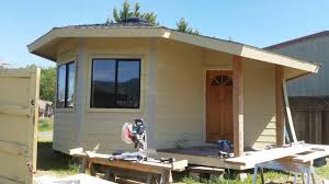 Micro Homes Interior Micro Home Interior Eagle Microhome Micro Homes Are Here To Stay