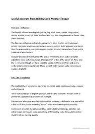 20 free esl german worksheets