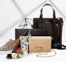 designer shoes on sale rene caovilla