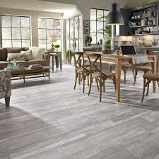 Gray Laminate Flooring Laminate Floor Home Flooring Laminate Wood Plank Options