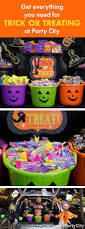 party city halloween party ideas 48 best nickelodeon haunted house party brought to you by party