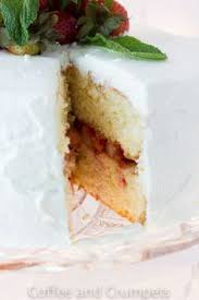 tres leches cake recipe american cake cake and recipes