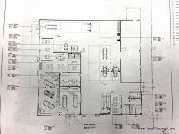 used car dealer floor plan financing dealer floor plan awesome floor plan financing financing tree used