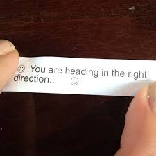 the 25 best fortune cookie quotes ideas on pinterest love