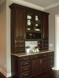 Butlers Pantry Cabinets Pantry Storage Ideas Pantry Storage Ideas To Arrange The Stuffs