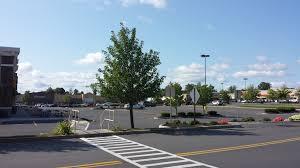 lexus clifton park ny 20150828 101618 wmt walmart supercenter us ny plattsburg 25 consumer square jpg