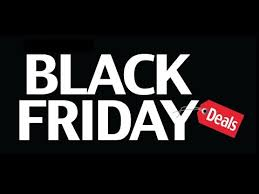 target tv sales black friday 2012 black friday 2014 u2013 deals tv games xbox one ps4 movies ipad air