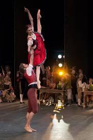 73 best ballet svetlana zakharova images on pinterest bolshoi