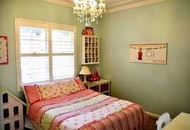 mint green bedroom ideas 16 best quality kitchen cabinets