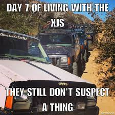 Jeep Wrangler Meme - cherokee memes and memes page 82 jeep cherokee forum