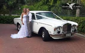 wedding rolls royce photo gallery silverlady