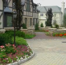 Deck Landscaping Ideas Home Design Great Front Yard Landscaping Ideas Pictures Front