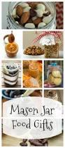 Christmas Food Gifts Pinterest - 105 best diy