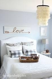 DIY Wall Art Affordable Art Ideas - Ideas for bedroom wall art